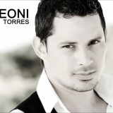 Leoni Torres