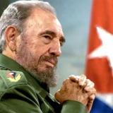 Fidel Castro, addio al Lider Maximo